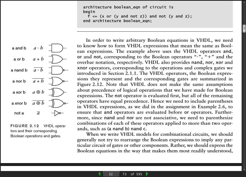 Books[Digital_Design__An_Embedded_Systems_Approach_Using_VHDL]